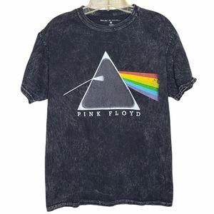 Pink Floyd Dark Side of the Moon T-shirt Unisex
